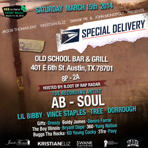 Revised-SXSW-FLYER-4-blue-Ab